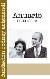 anuario_2009-2010