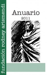 anuario_2011