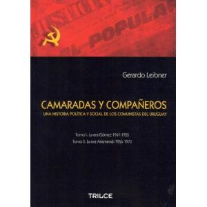 gerardo_libro
