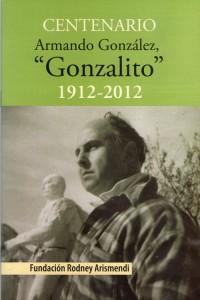 gonzalito_tapa