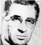 Recordando al Dr. Manuel Liberoff