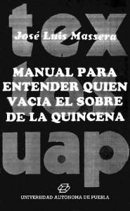 manual-uap