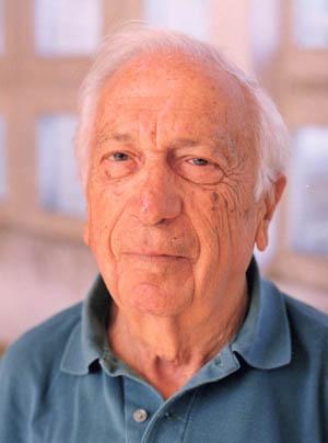 Un trabajo del Ing. José Luis Massera acerca de la educación, la cultura y la ciencia