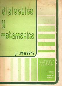 dialéctica_matemática